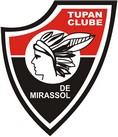 Tupan Clube